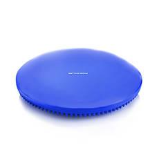 Балансировочный диск массажный Spokey FIT SEAT 838547 (original) балансировочная подушка для массажа, фото 2