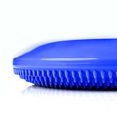 Балансировочный диск массажный Spokey FIT SEAT 838547 (original) балансировочная подушка для массажа, фото 3