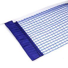 Сетка для настольного тенниса Meteor Clip (original), фото 2