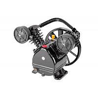 Поршневой блок AL-FA для компрессоров ALV2090A -2,2 кВт - 2 поршня