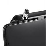 Геймпад триггер Unit W11 Pubg Mobile Controller iOS Android, фото 8