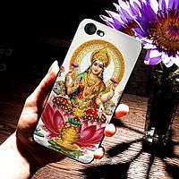 Чехол для мобильного телефона Лакшми