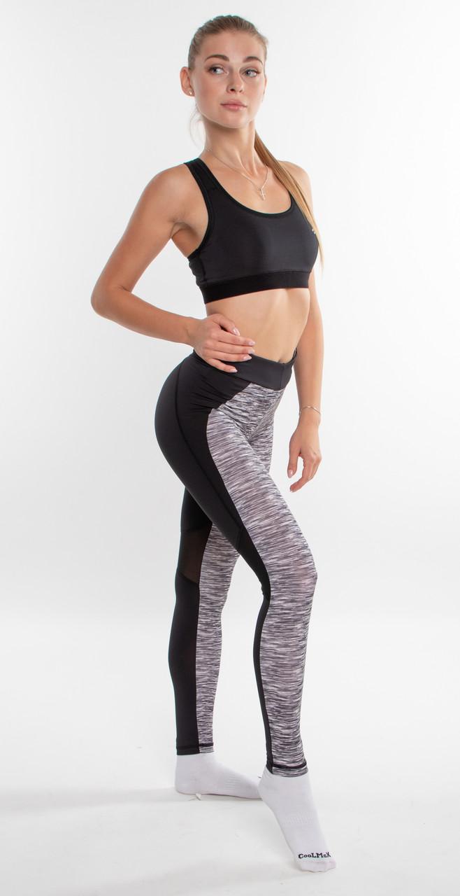 Женский костюм для фитнеса Rough Radical Caress (oroginal), спортивный костюм, комплект для зала
