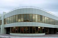 Архитектурная пленка NDFOS 15R (IR 70%) тонировка окон, фасадов и балконов Золото