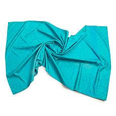 Охлаждающее пляжное/спортивное полотенце Spokey Mandala 80х160 926049, для спортзала, быстросохнущее, фото 3