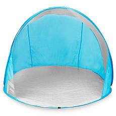 Палатка пляжная Spokey Altus 926786 (original) 195x100x85 см, тент, навес, фото 3