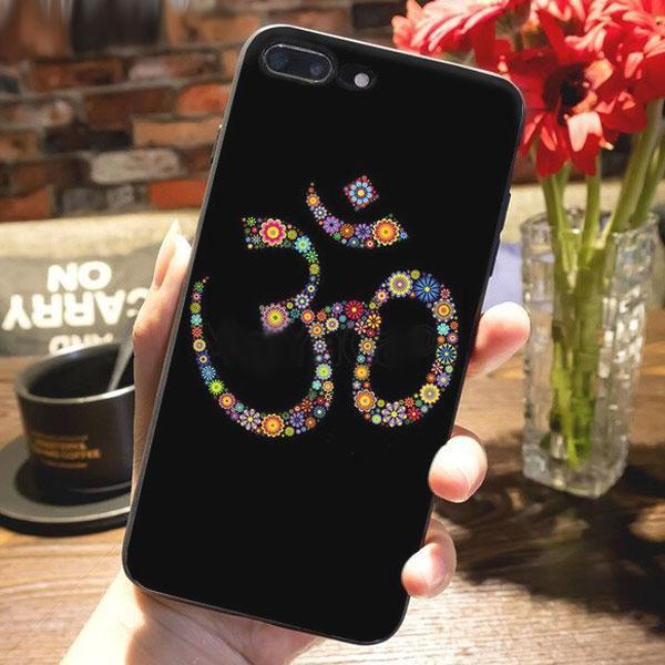 Чехол для мобильного телефона ОМ