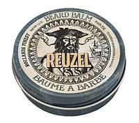 Бальзам для догляду за бородою Reuzel Beard Balm, REU026, 35 г