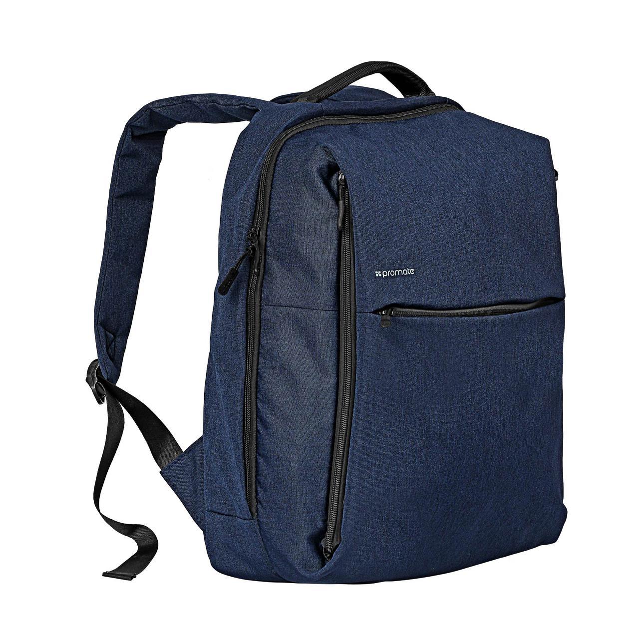 Рюкзак для ноутбука Citypack-BP Blue 15.6