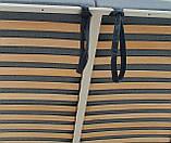 Кровать Леандра, фото 8