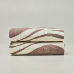 Плед с шерсти мериноса HILZER (Woolmark) - 200х170