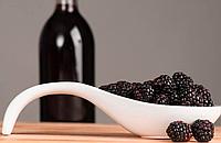 Домашнє вино з ожини - вино с ежевики - 1.5 л