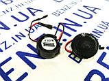 Акустическая система JL Audio C2-650 для Mercedes C207/W212/W204, фото 6