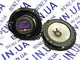 Акустическая система JL Audio C2-650 для Mercedes C207/W212/W204, фото 4