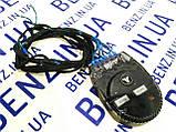 Акустическая система JL Audio C2-650 для Mercedes C207/W212/W204, фото 9