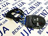 Акустическая система JL Audio C2-650 для Mercedes C207/W212/W204, фото 8