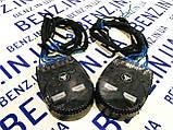 Акустическая система JL Audio C2-650 для Mercedes C207/W212/W204, фото 7