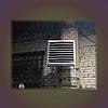 Тепловентилятор водяний Volcano VR MINI AC 3-20 кВт, фото 8