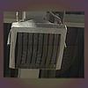 Тепловентилятор водяний Volcano VR MINI NEW ЕC 3-20 кВт, фото 3