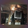 Тепловентилятор водяний Volcano VR3 ЕC NEW 13-75 кВт, фото 3