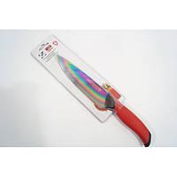 Кухонных нож Swiss zurich SZ-15301-08 из нержавеющей закаленной стали