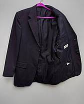 Чоловічий піджак розмір 46 ( С-25), фото 2