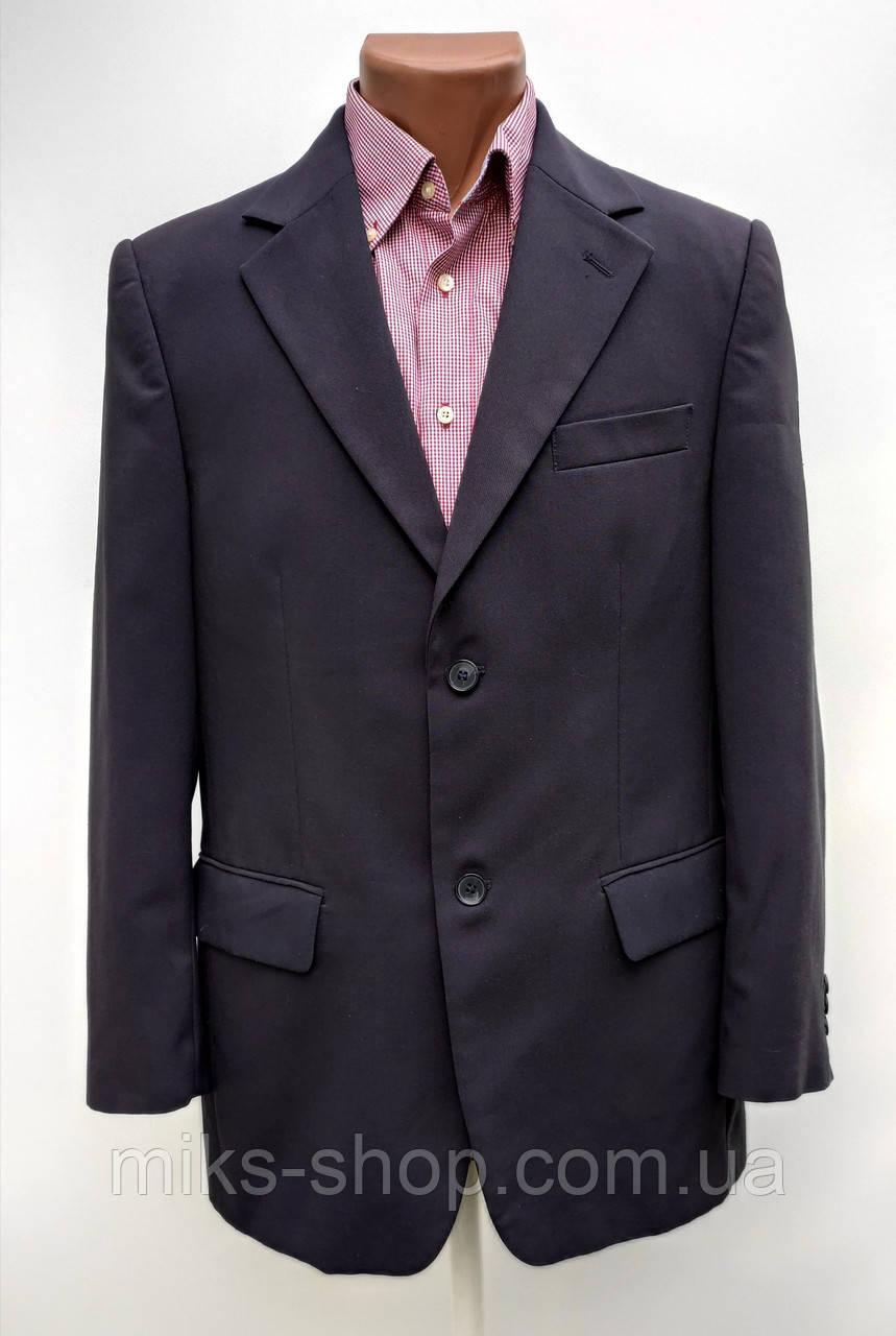 Чоловічий піджак розмір 46 ( С-25)