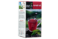 Mesh Турецький Чорний чай