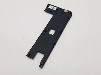 Средний корпус Xiaomi Mi Note 10 lite Сервисный оригинал с разборки