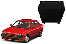 Захист двигуна Mazda 323 BG 1989-1994