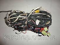 Жгут проводов ГАЗ 2410 (полный комплект) (20241)