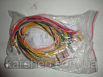 Жгут проводов ВАЗ 2113-2115 (противотуманных фар) (24331)
