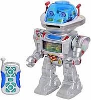 Робот Metr+ на р у Серый 0908, КОД: 1319693