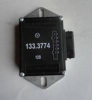 Коммутатор ВАЗ 2107-2115, 21213, 21214 ЗАЗ 1102 Энергомаш
