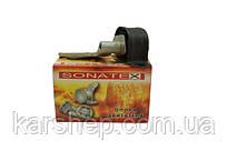Опора двигателя ВАЗ 2110 задняя Sonatex