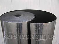 Шумоизоляция салона листовая ВАЗ 2101(3000ммх1600ммх1,5мм) Комфорт