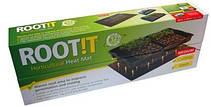 Нагревательный коврик Root!t Hobby 11Вт 35х25см, фото 3