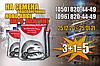 АКЦИЯ!!!  Семена подсолнечника под Евро-Лайтинг / Ново-Алье
