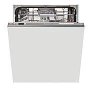 Посудомоечная машина Hotpoint-Ariston LTF 8B019 C EU