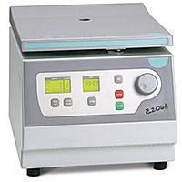 Центрифуга лабораторная медицинская Z 206 А, Hermle