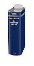 Грунт для пластику 1K Plastics Primer 1л DYNACOAT