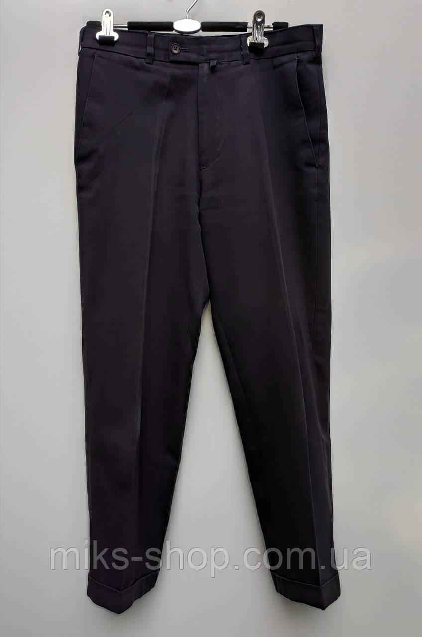 Чоловічі брюки розмір 46 ( у-38)