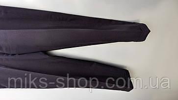 Чоловічі брюки розмір 46 ( у-38), фото 3