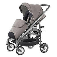 Knorr-Baby Alive Born to Ride Beige (35555-5)