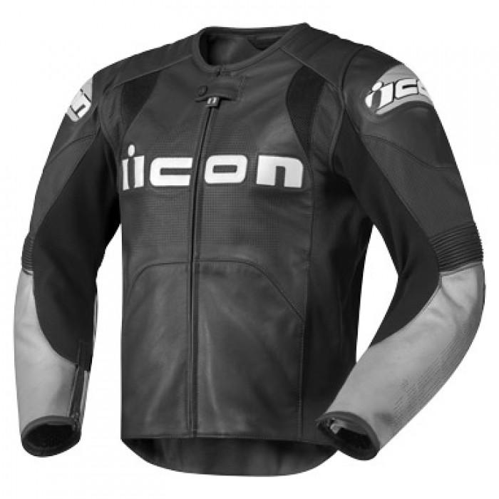 Куртка Icon Overlord XL