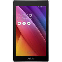 """Планшет ASUS ZenPad C 7"""" 3G 8Gb White"""