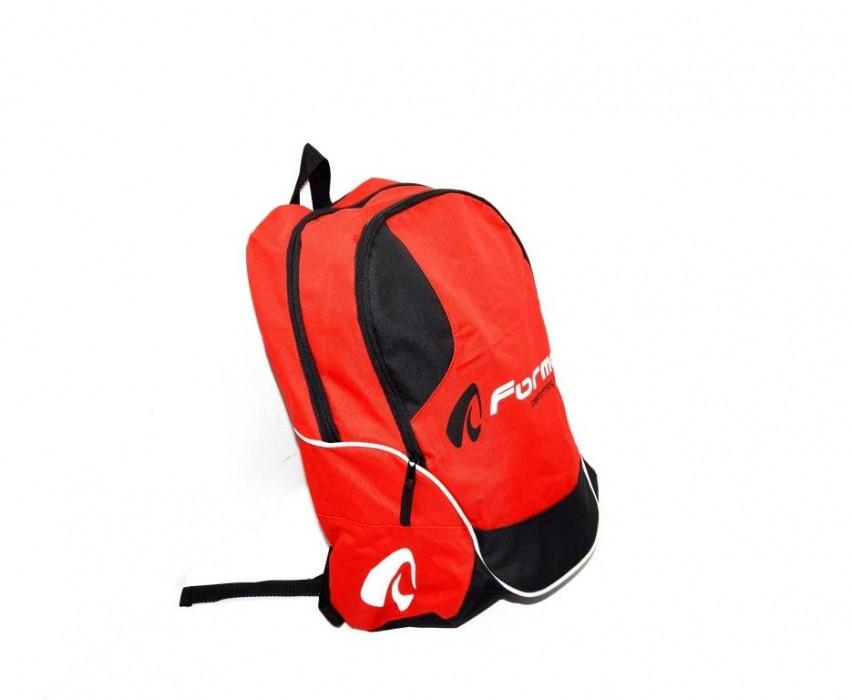 Моторюкзак FORMA Back Pack