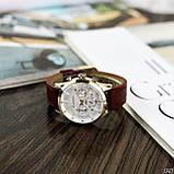 Кварцевые мужские часы Guardo B01338, фото 2