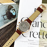 Кварцевые мужские часы Guardo B01338, фото 3