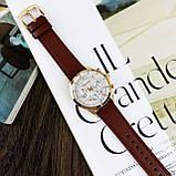 Кварцевые мужские часы Guardo B01338, фото 4